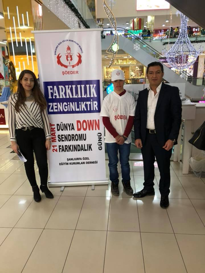 down-sendromu-farkindalik-gunu-2018-gallery