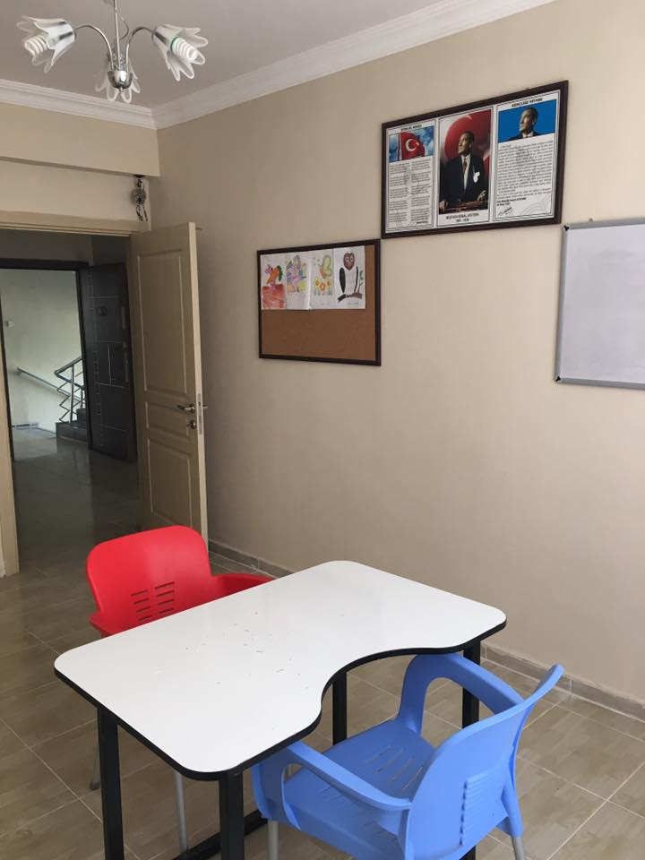 okulumuzdan-kareler-gallery